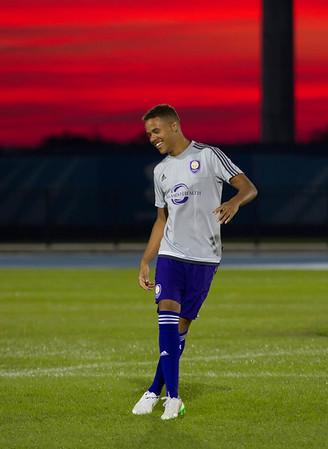 2015 MLS