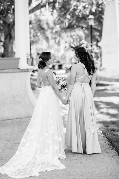 JessicaandRon_Wedding-198-2.jpg