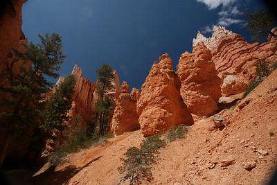 Southwest 08 Bryce Canyon