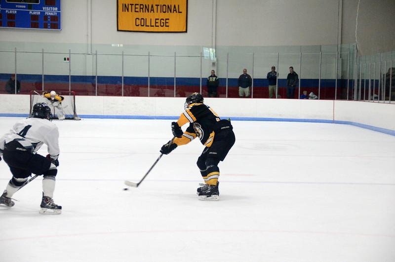 141005 Jr. Bruins vs. Springfield Rifles-171.JPG