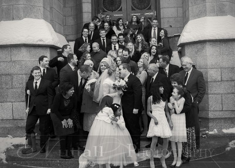 Lester Wedding 029bw.jpg