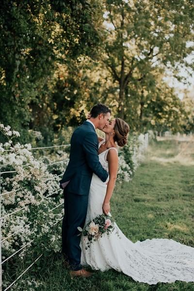 Lucy & Sam Wedding -1234.JPG