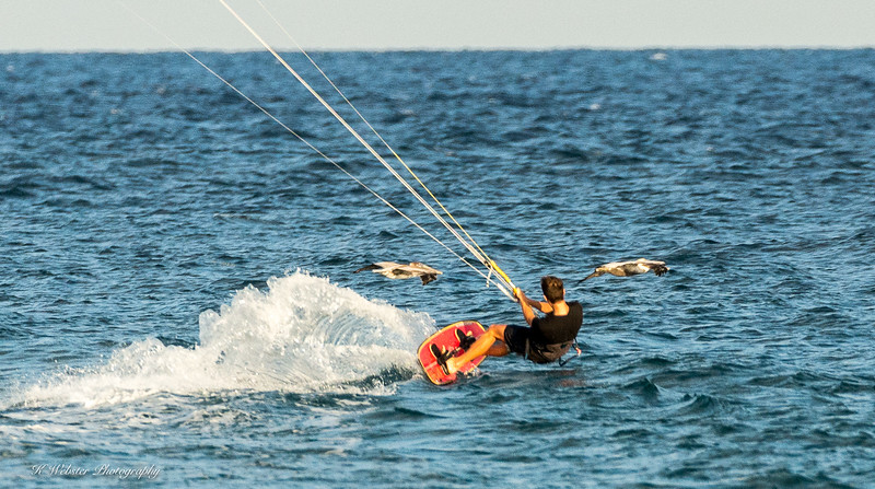 2017 Kiteboarding - Delray Beach (5 of 132).jpg