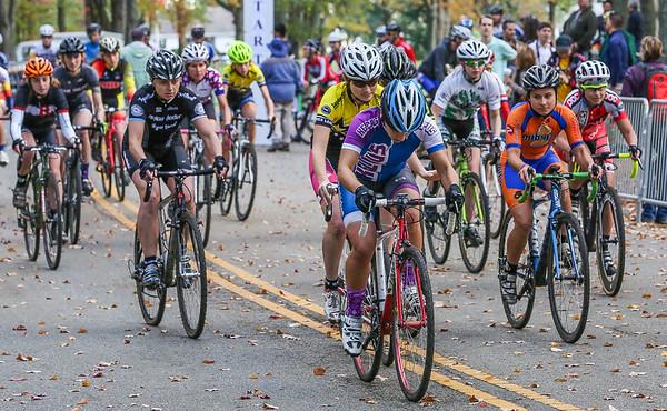 Bike Racing Highlights
