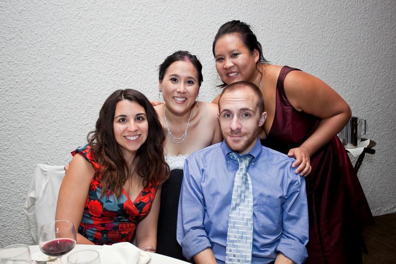 Emmalynne_Kaushik_Wedding-1356.jpg