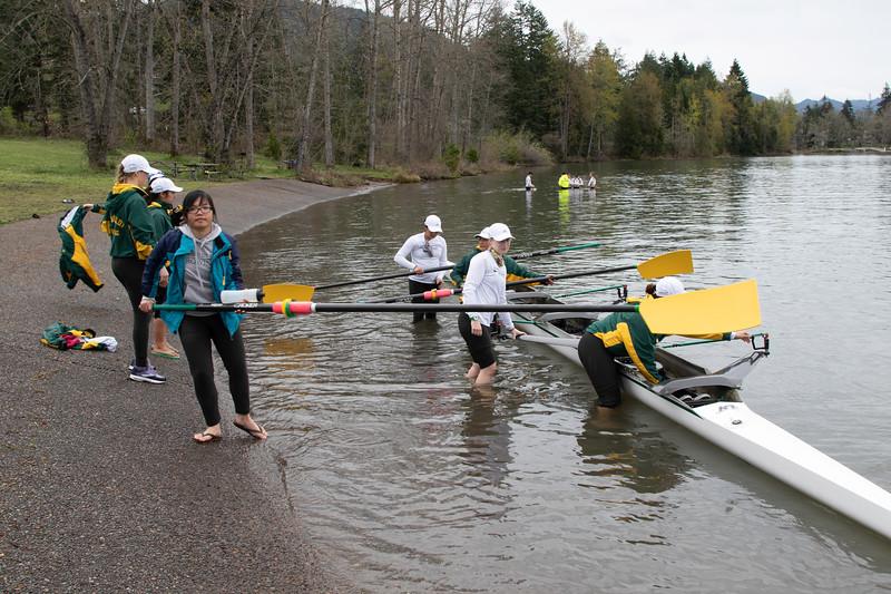 Rowing-361.jpg