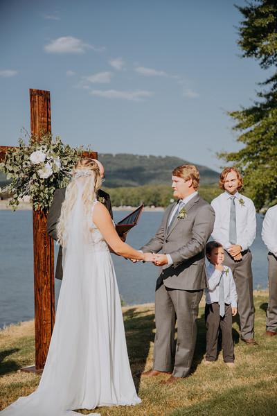 Tice Wedding-451.jpg