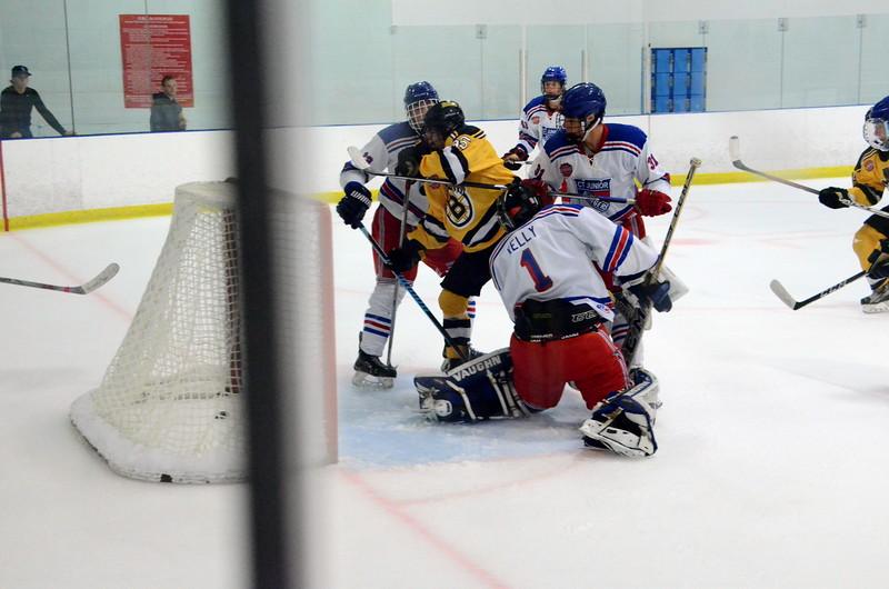 171007 Junior Bruins Hockey-275.JPG
