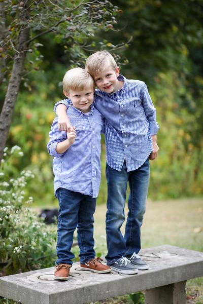 Bros (2 of 8).jpg