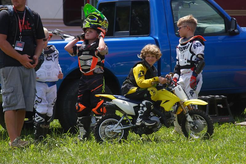 FCA Motocross camp 20170037day1.JPG