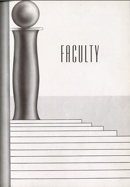 1952-0009.jpg