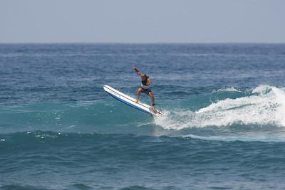 Surf Photos 2015 (July-Sept)