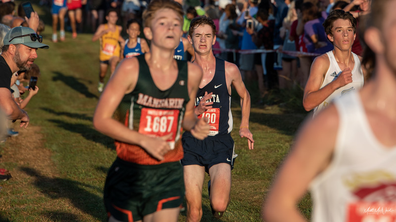 MHS_XC_BATTLE-8.jpg