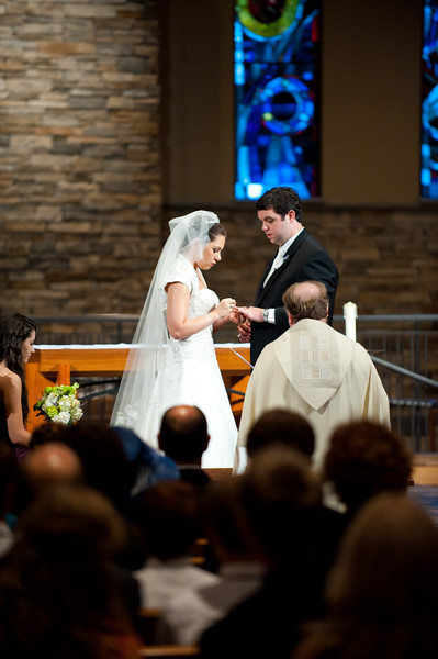 Alexandra and Brian Wedding Day-396.jpg