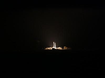 Delta 2 IceSat 2