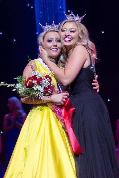 Miss_Iowa_20160611_222726.jpg