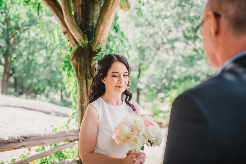 Cristen & Mike - Central Park Wedding-8.jpg