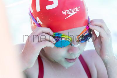 Maddisen swim meet (06.16.18)