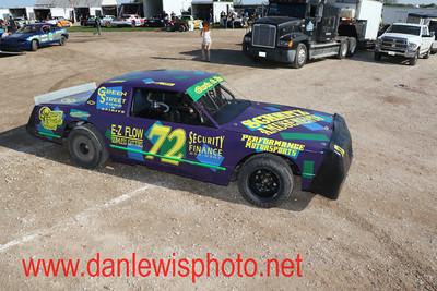 052116 141 Speedway