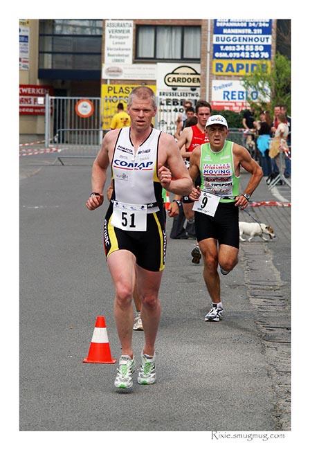 TTL-Triathlon-349.jpg