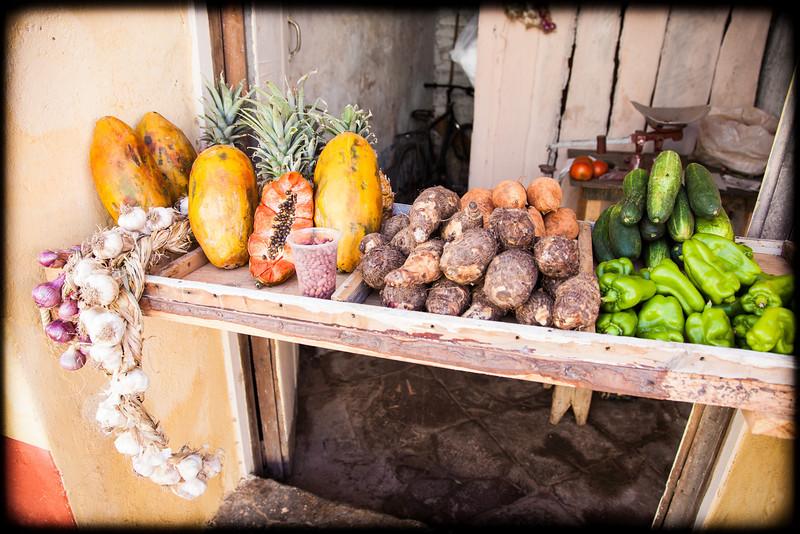Cuba-Havana-IMG_0677.jpg
