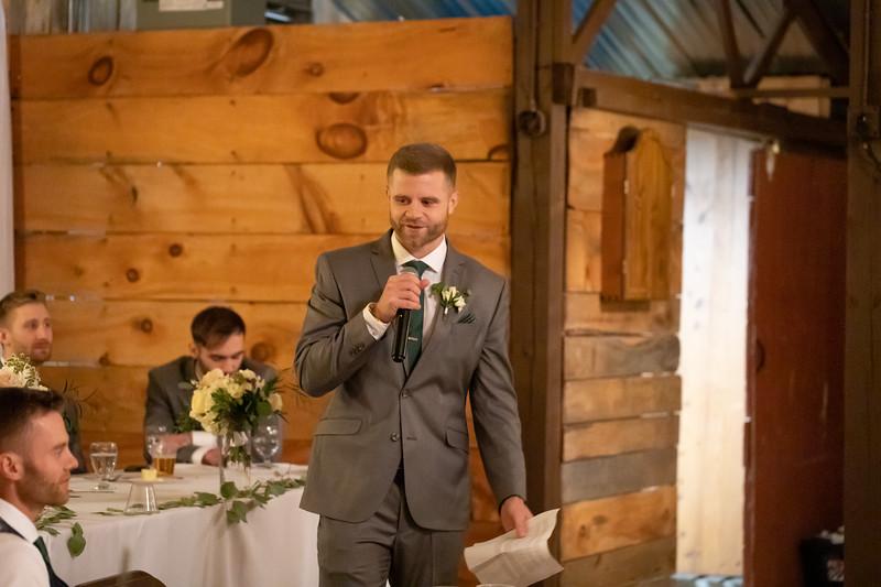 Blake Wedding-1278.jpg