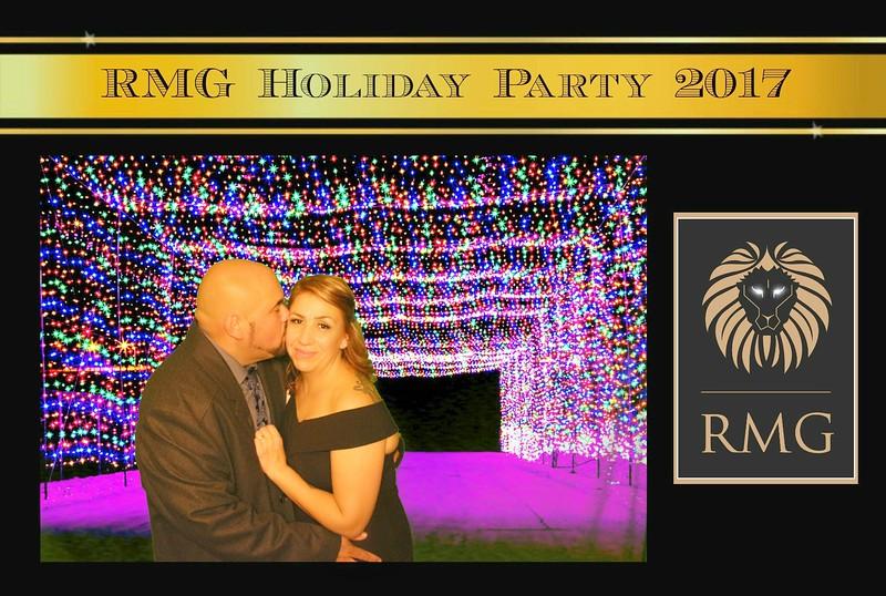 RMG Party (89).jpg