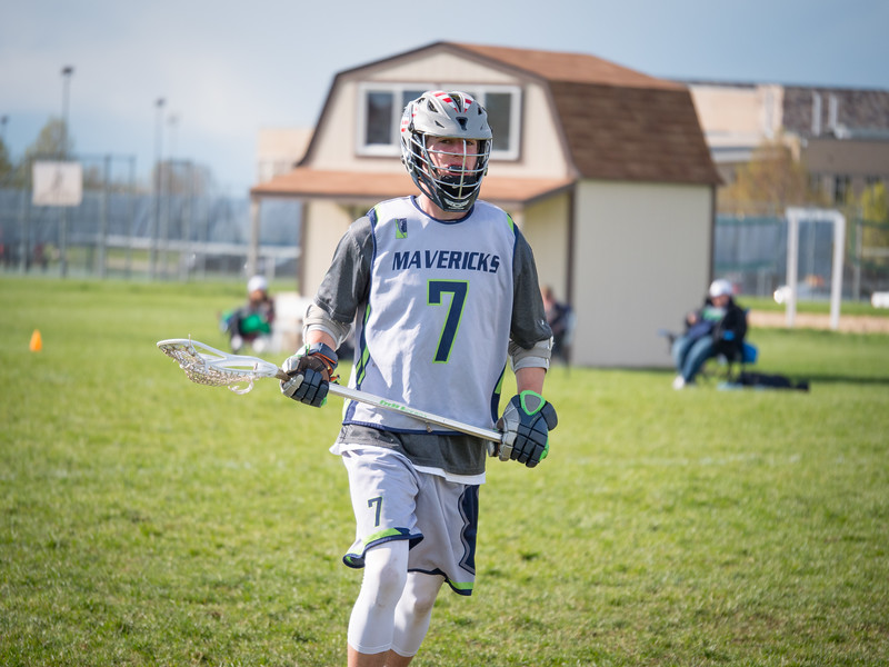 Mavs vs BK Lax 4-20-17-101.jpg