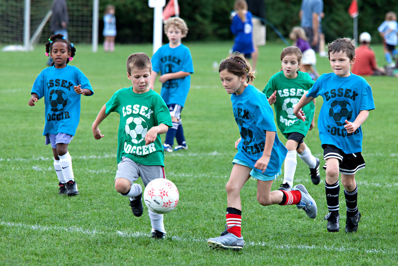 Essex Soccer -26.jpg