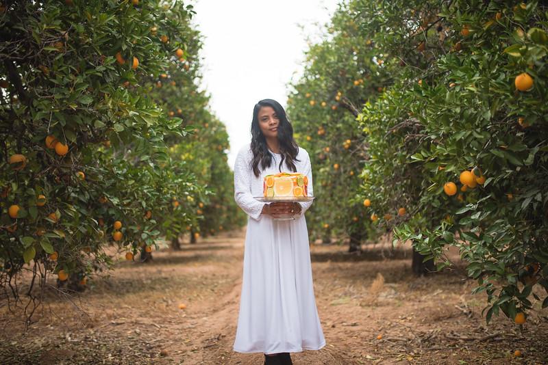 Citrus Styled Shoot (92 of 120).jpg
