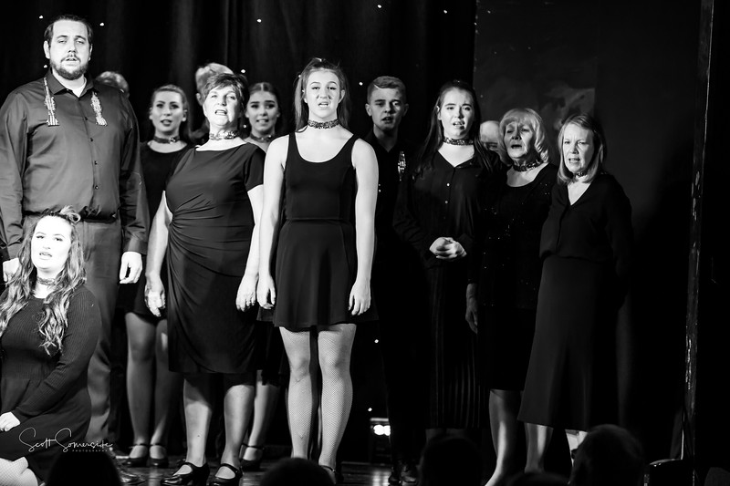 BnW_St_Annes_Musical_Productions_2019_284.jpg
