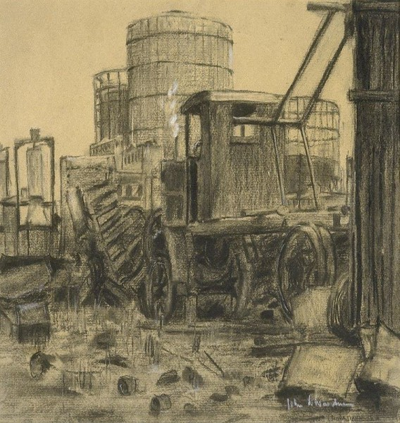 industry-oil-charcoal.jpg