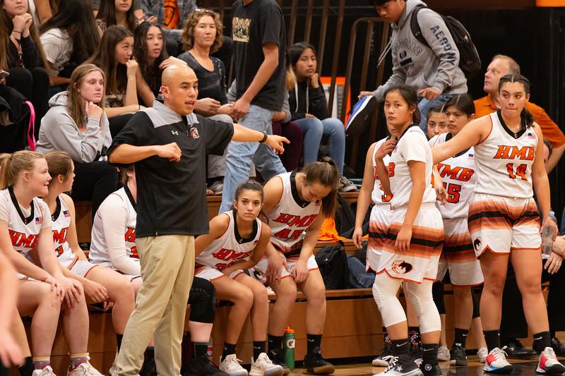 HMB Varsity Girls Basketball 2019-20-1007-2.jpg