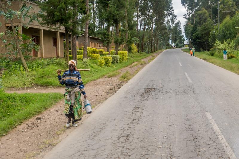Ruhengeri-Rwanda.jpg