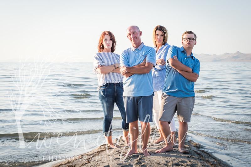wlc The Bonner family 2682018.jpg