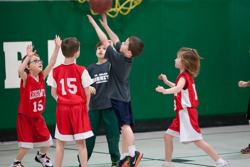 mary_basketball+010413_06.jpg