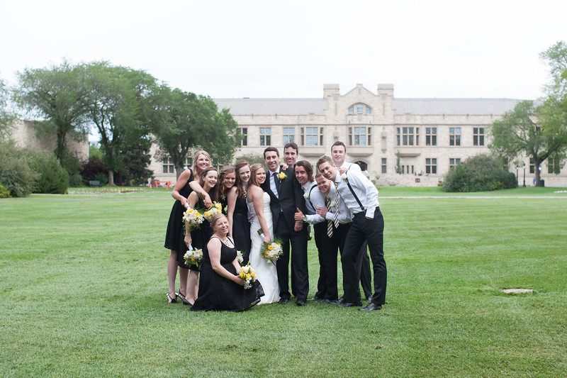 2015_HerrickWedding_3 - Wedding Party_274.jpg