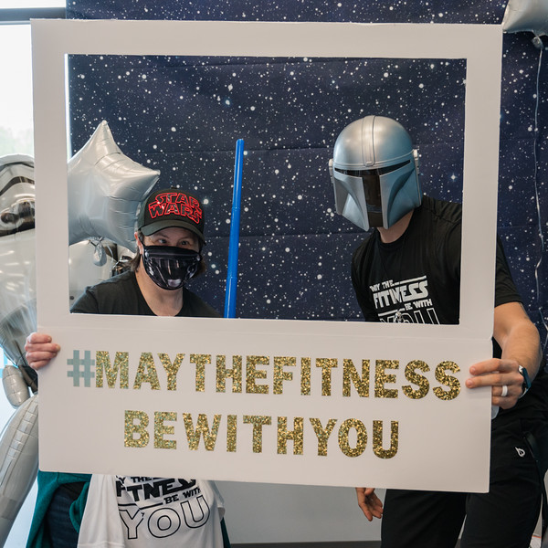 Blink Liverpool May the Fitness Be With You 2021-4.jpg