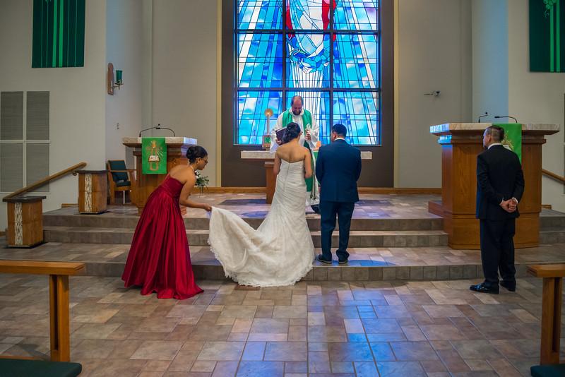 Fraizer Wedding The Ceremony (52 of 194).jpg