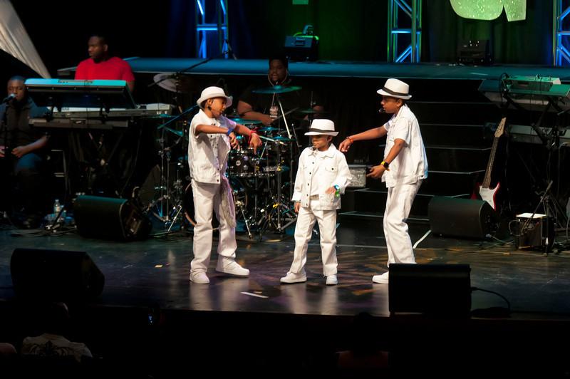 2nd Annual TGB Summer Concert Expolsion 6-23-13 070.jpg