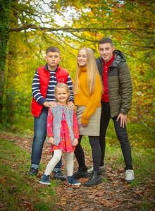 Sweet Family 28-10-19