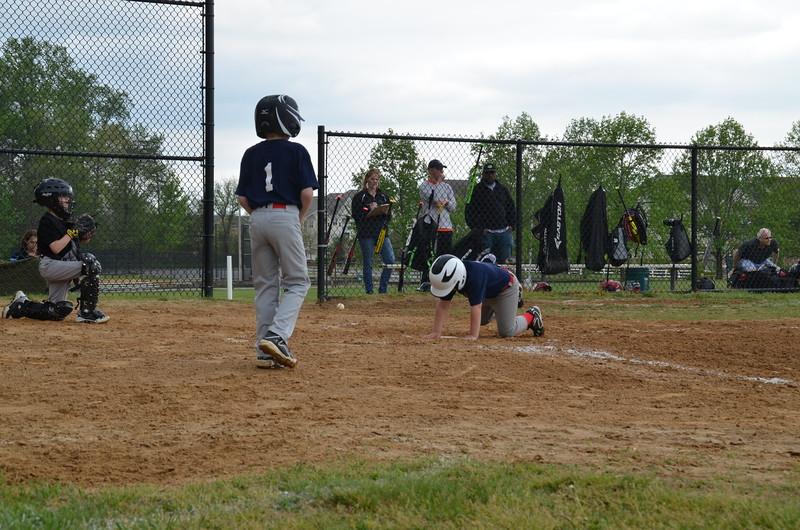 GORC-SPRING-Baseball-2016446.JPG