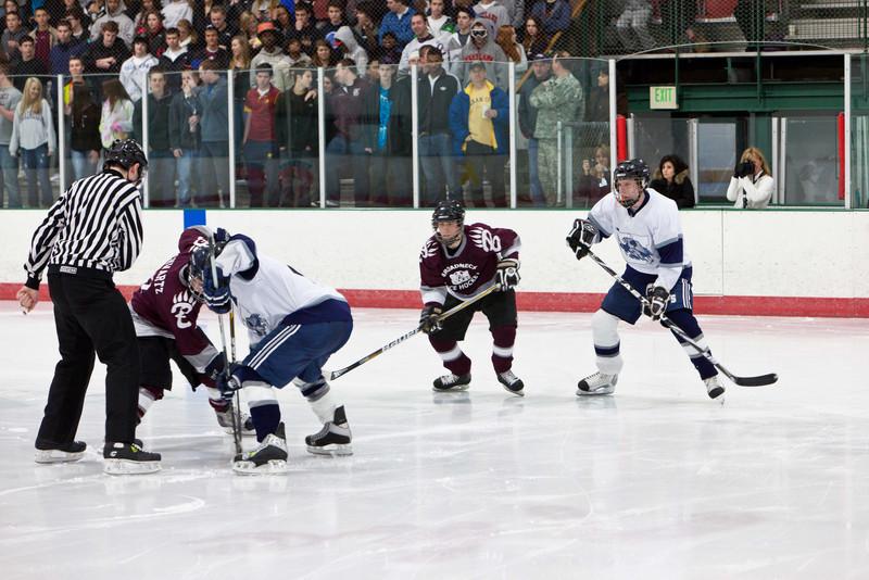 20110224_UHS_Hockey_Semi-Finals_2011_0152.jpg