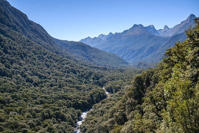 2015-03-19-New-Zealand-685.jpg