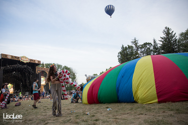 2018-06-30_ElectricForest_02.jpg