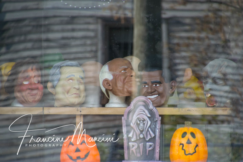 halloween (1 of 1)-7.jpg