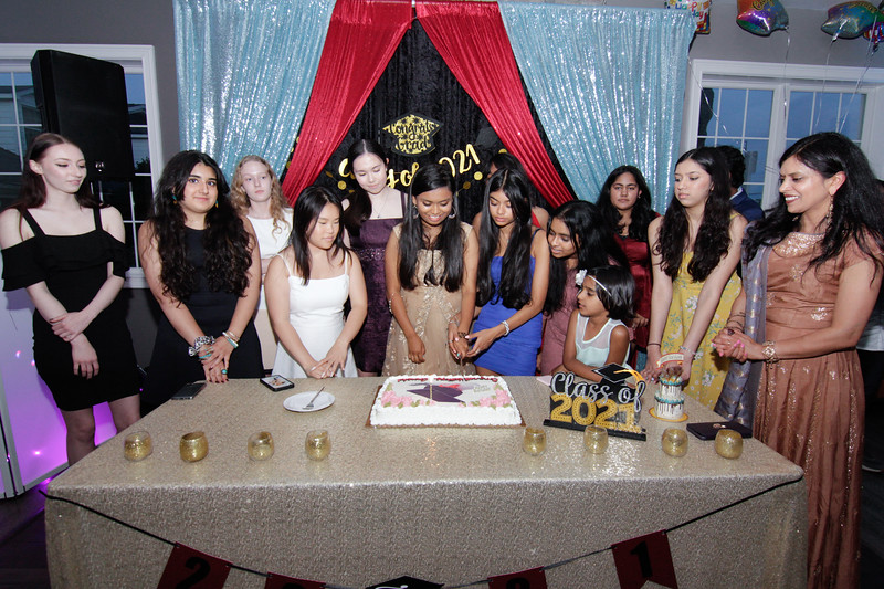 2021 06 Arushi Graduation Party 311.jpg