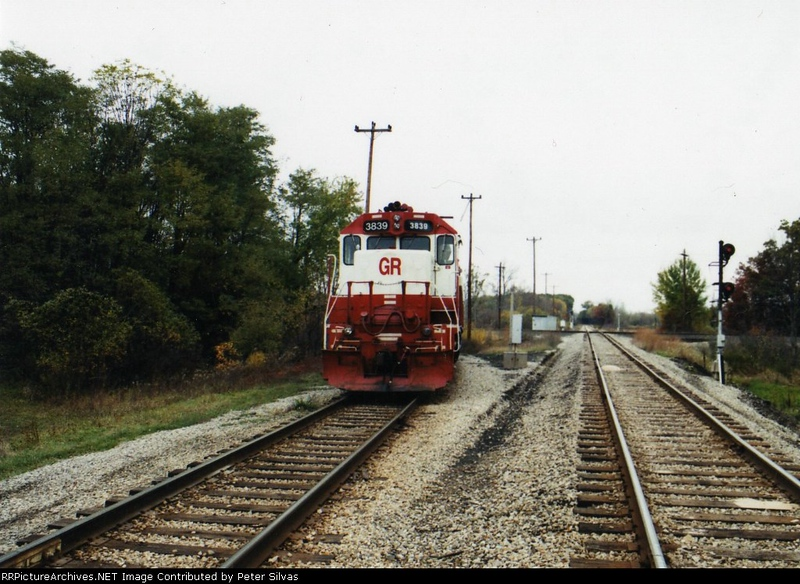 AnnPere Interchange GRE GP38 1-11-1997.jpg