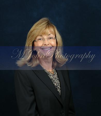Portraits/BOOKS