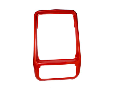 CASE IH 574 674 475 SERIES FRONT NOSE (FIBREGLASS)